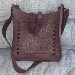 Rebecca Minkoff Crossbody Bag 👛